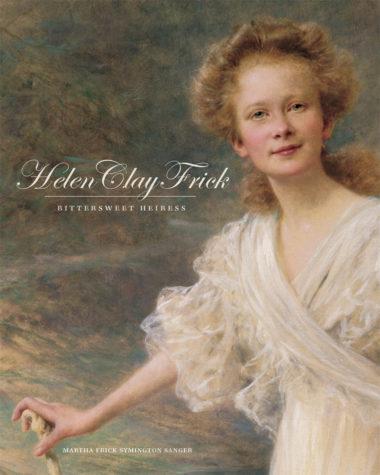 Helen Clay Frick