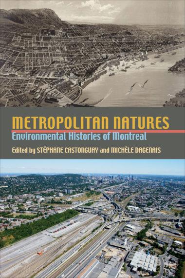 Metropolitan Natures