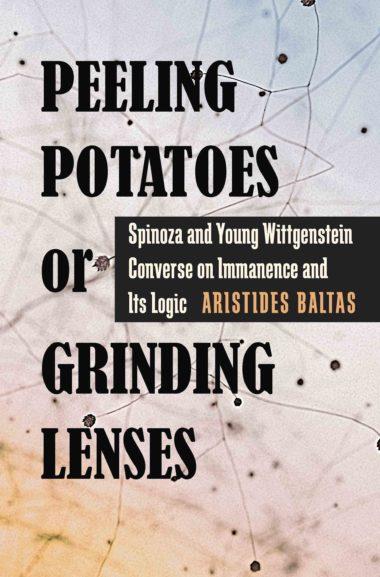 Peeling Potatoes or Grinding Lenses