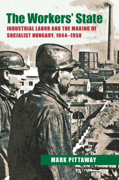 The Workers' State