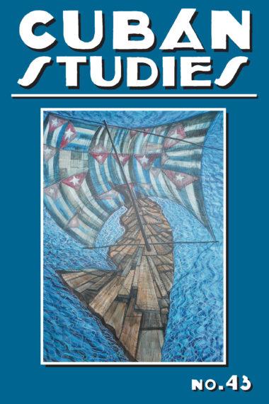 Cuban Studies 43