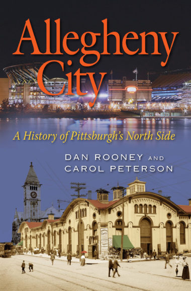 Allegheny City