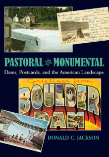 Pastoral and Monumental