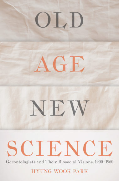 Old Age, New Science