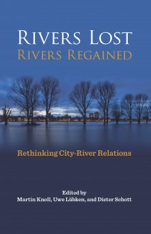 Rivers Lost, Rivers Regained