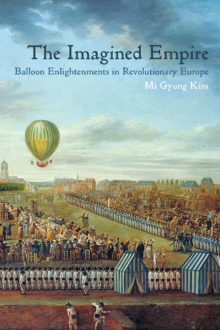 The Imagined Empire
