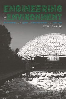Engineering the Environment