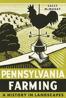 Pennsylvania Farming