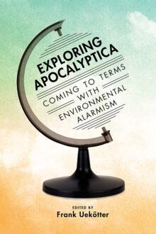 Exploring Apocalyptica