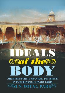 Ideals of the Body