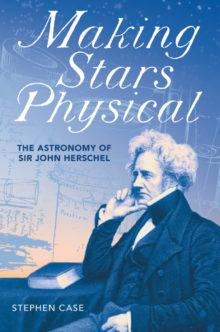 Making Stars Physical