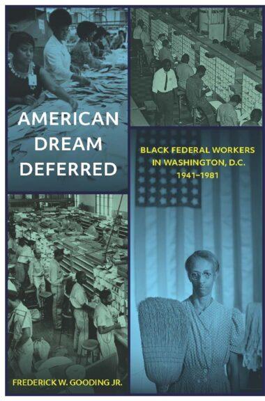 American Dream Deferred