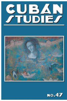 Cuban Studies 47