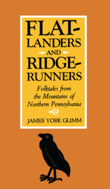 Flatlanders and Ridgerunners