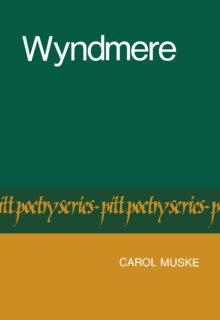 Wyndmere