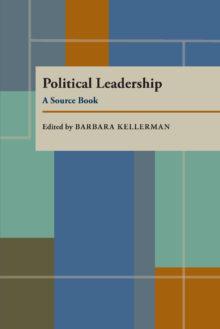 Political Leadership