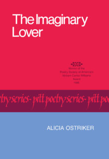 The Imaginary Lover