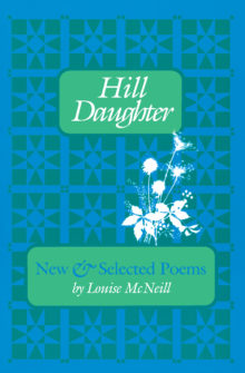 Hill Daughter