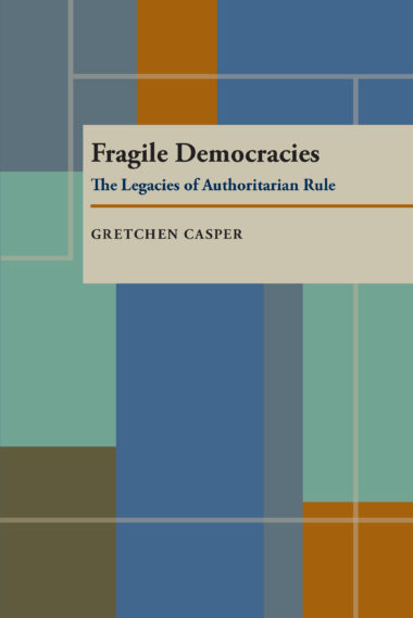 Fragile Democracies