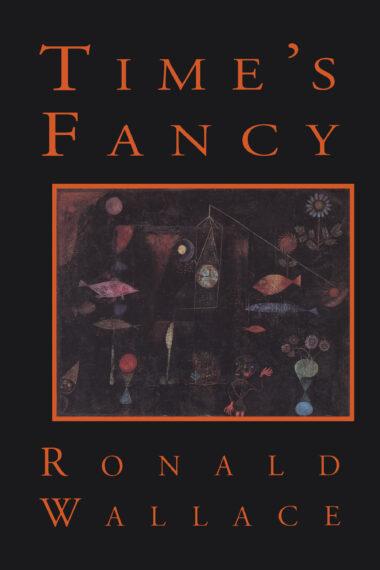 Time's Fancy