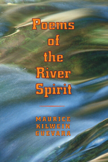 Poems Of The River Spirit
