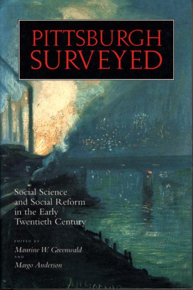 Pittsburgh Surveyed
