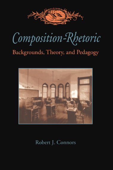 Composition-Rhetoric