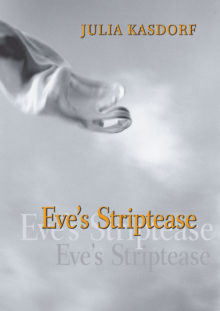Eve's Striptease