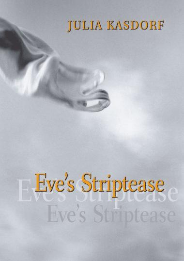 Eve's Striptease