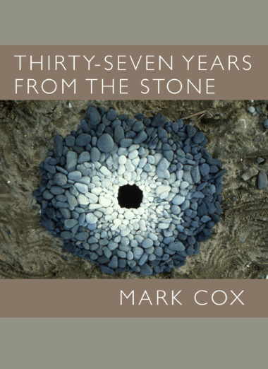 Thirty Seven Years From the Stone