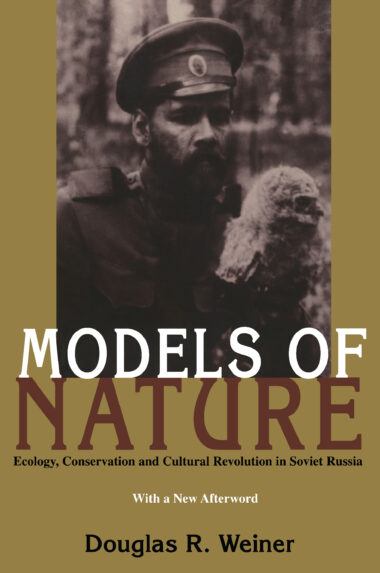 Models Of Nature