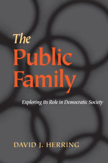 The Public Family