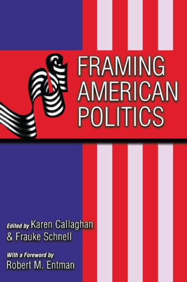 Framing American Politics