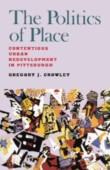 The Politics of Place