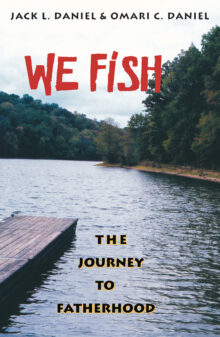 We Fish