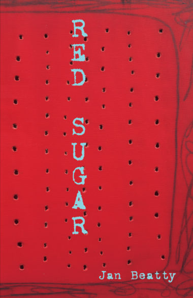 Red Sugar