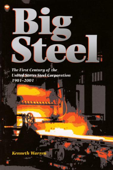 Big Steel