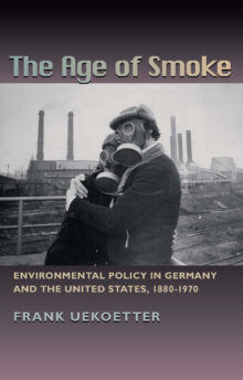 The Age of Smoke
