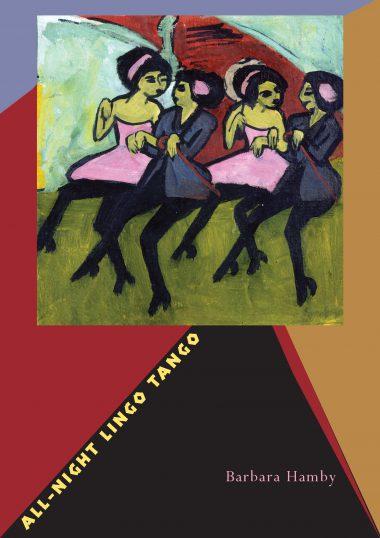 All-Night Lingo Tango