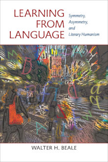 Learning from Language