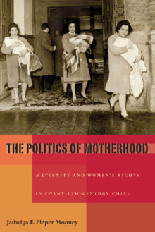 The Politics of Motherhood