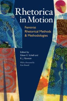 Rhetorica in Motion
