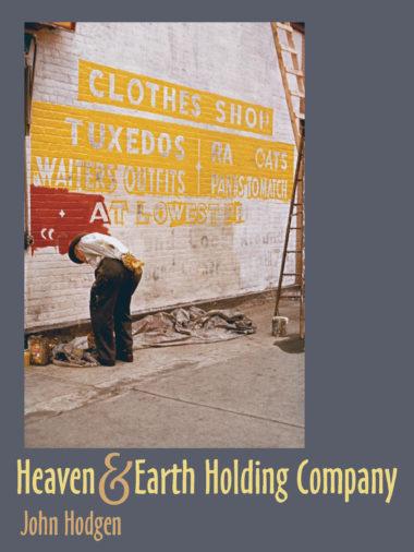Heaven & Earth Holding Company