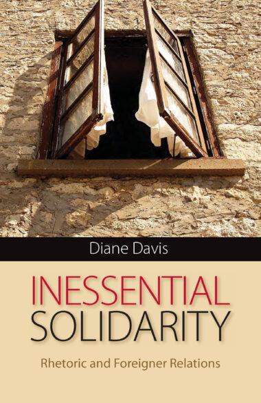 Inessential Solidarity