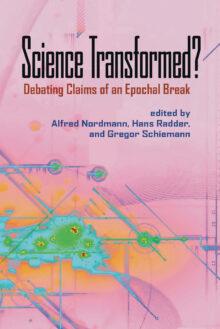 Science Transformed?