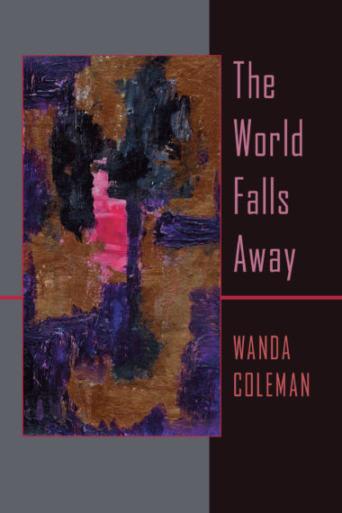 The World Falls Away