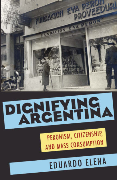 Dignifying Argentina