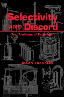 Selectivity And Discord