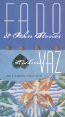 Fado and Other Stories