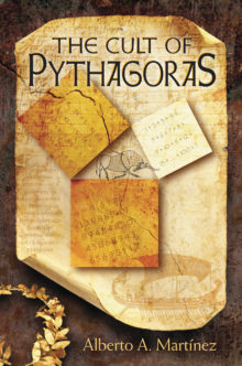 The Cult of Pythagoras